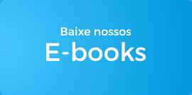 https://www.lattinegroup.com/conteudo/nossos-ebooks/