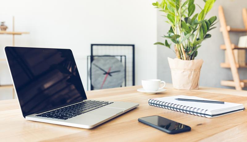 Home Office: é adequado para a sua empresa?