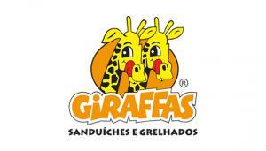 Case Giraffas