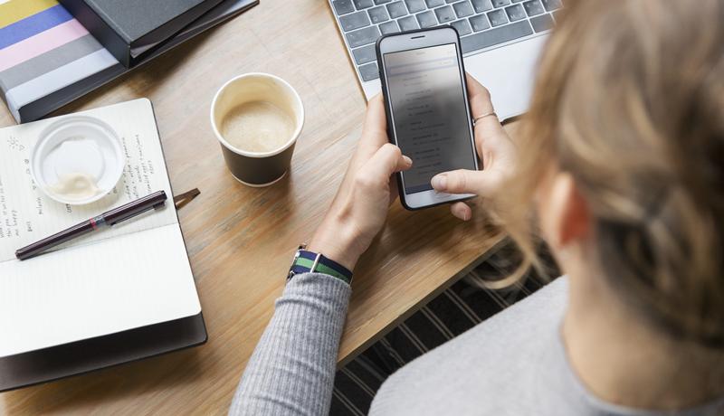 Exchange: a solução para a comunicação da sua empresa