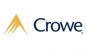 Case Crowe