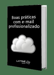 Boas práticas com email profissionalizado
