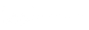 Logotipo do PowerApps