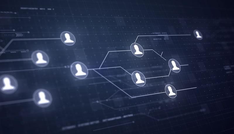 Extranet, Intranet e Internet: você sabe a diferença?
