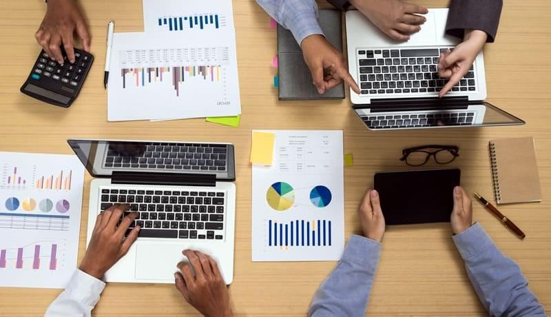 Power BI: 5 motivos considerados na escolha da ferramenta