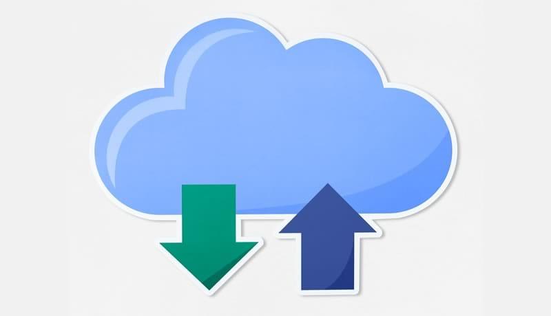 4 motivos para sua empresa migrar para a nuvem