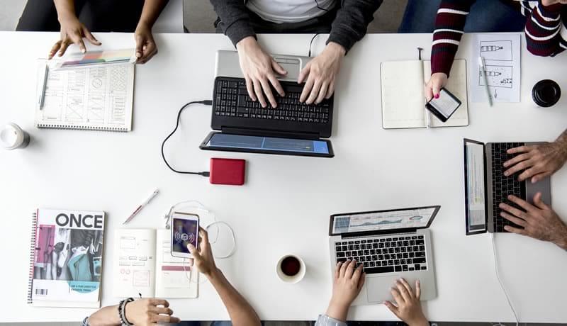 Ferramentas para aumentar a produtividade – Parte 1