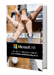 Microsoft 365: a solução completa para sua empresa!
