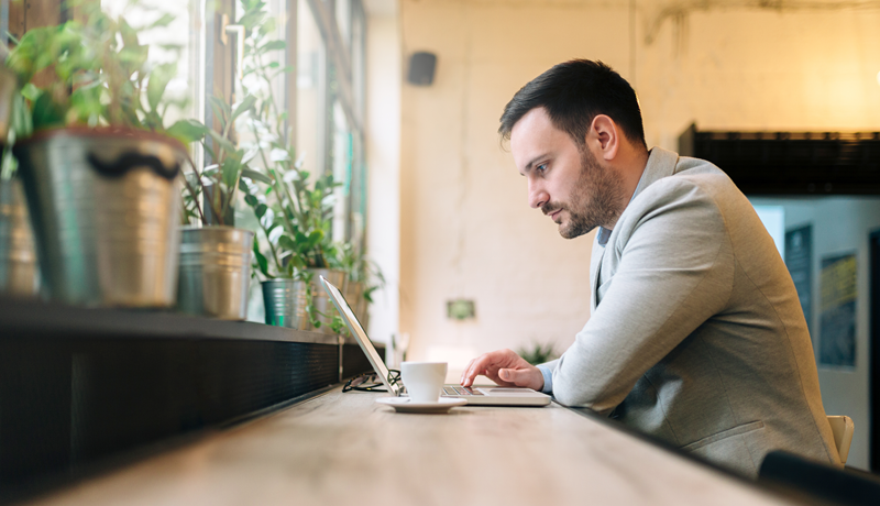 Microsoft Exchange: organize seu e-mail e se torne mais produtivo!